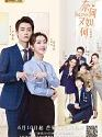 Drama China Well Dominated Love 2020 TAMAT