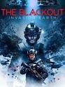 Nonton Film The Blackout (Avanpost) 2019