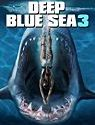 Nonton Film Deep Blue Sea 3 2020