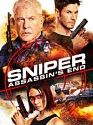 Nonton Film SNIPER Assasin End 2020