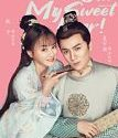 Drama China Oh My Sweet Liar 2020 ONGOING
