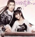 Drama China Marry Me 2020 ONGOING