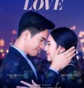 Drama Thailand Deceitful Love 2020 ONGOING