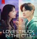 Drama Korea Lovestruck in the City 2020