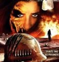 Nonton Film Red Sands 2009