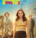 Nonton Film The Kissing Booth 2