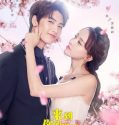 Drama China Love Unexpected 2021 ONGOING