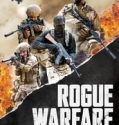 Nonton Rogue Warfare Death of a Nation 2020