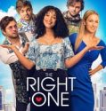 Nonton Film The Right One 2021
