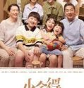 Drama China A Love For Dillema 2021