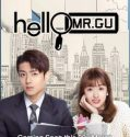 Drama China Hello Mr Gu 2021 ONGOING