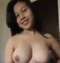 Film Semi Asian with small pussy fucked