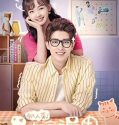 Drama China The Trick of Life and Love 2021 ONGOING