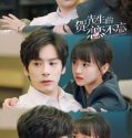 Drama China Unforgettable Love 2021 ONGOING