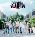 TV Show NCT LIFE in Gapyeong 2021